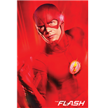 Poster The Flash 333615