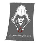 Assassin's Creed Fleecedecke 125 x 150 cm