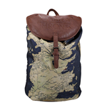 Rucksack Game of Thrones  334481