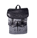 Rucksack Game of Thrones  334487