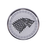 Brosche Game of Thrones  334488