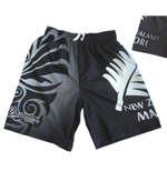 Badehose All Blacks Maori