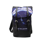 Metallica Rucksack RIDE THE LIGHTNING