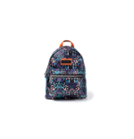 Rucksack Mary Poppins 335057