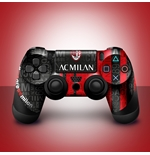 Playstation Accessoires AC Milan 335274