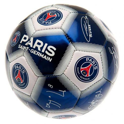 Fußball Paris Saint-Germain 335317