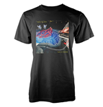 T-Shirt Panic! at the Disco 335578
