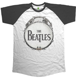 T-Shirt The Beatles 335618