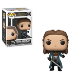 Funko Pop Game of Thrones  335684