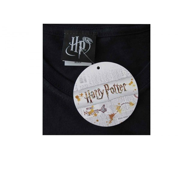 Harry Potter T-Shirt - HP18.BO