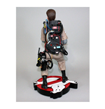Actionfigur Ghostbusters 336641
