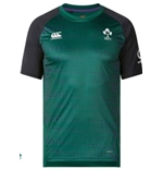 T-Shirt Irland Rugby 337006