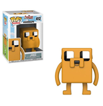 Funko Pop Adventure Time 337212