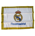Flagge Real Madrid 337591