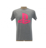 T-Shirt PlayStation 337650
