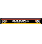Schal Real Madrid 338357