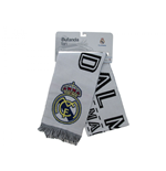 Schal Real Madrid 338360