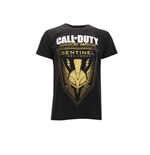 Call of Duty T-Shirt - CODSEN.NR