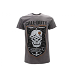 Call of Duty T-Shirt - CODBO2.GR