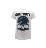 Call of Duty T-Shirt - CODBO3.BI