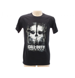 Call of Duty T-Shirt - CODTES.NR