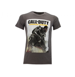 Call of Duty T-Shirt - CODSOL16.GR