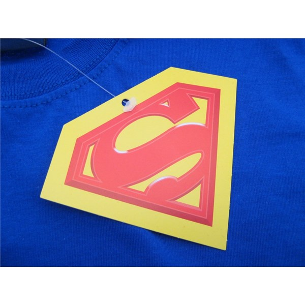 Superman T-Shirt - SUL.BN