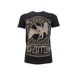 T-Shirt Led Zeppelin  339053