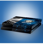 Playstation Accessoires FC Inter 339065