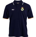 Polohemd Real Madrid 339361