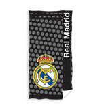 Strandtuch Real Madrid 339821
