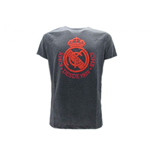 T-Shirt Real Madrid 339872