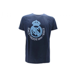 T-Shirt Real Madrid 339873