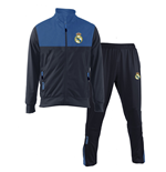 Trainingsanzug Real Madrid 339989
