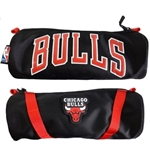 Etui Chicago Bulls