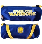 Etui Golden State Warriors  340371