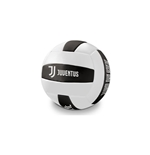 Beach-Volleyball Ball Juventus 340377