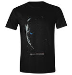 T-Shirt Game of Thrones  340422