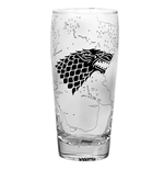 Glas Game of Thrones  340493