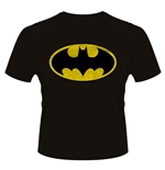 T-Shirt Batman 340579