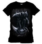 T-Shirt Batman 340582