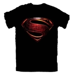 T-Shirt Superman 340599