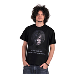 T-Shirt Game of Thrones  340601
