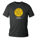 T-Shirt Game of Thrones  340607
