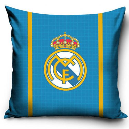 Kissen Real Madrid 341032