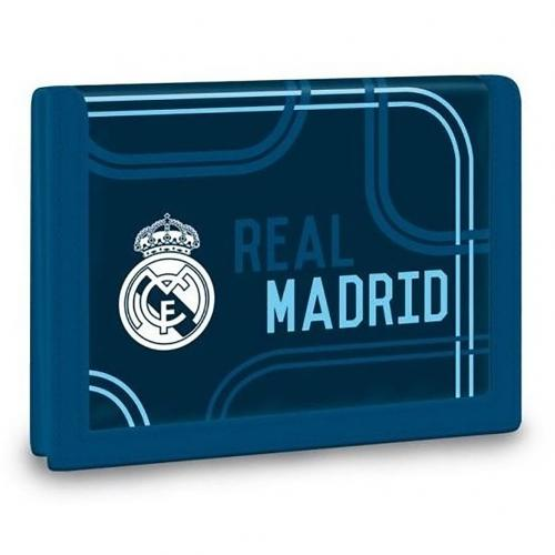 Geldbeutel Real Madrid 341035
