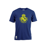 T-Shirt Real Madrid 341049