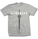 T-Shirt World of Warcraft 341126