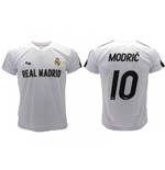 2018/2019 Trikot Real Madrid 341731