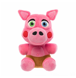 Five Nights at Freddy's Pizza Simulator Plüschfigur Pigpatch 15 cm